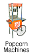 popcorm machines for sale
